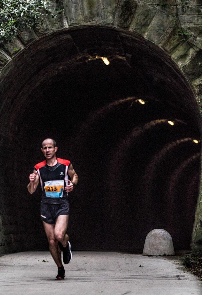 6. Istrski maraton-36