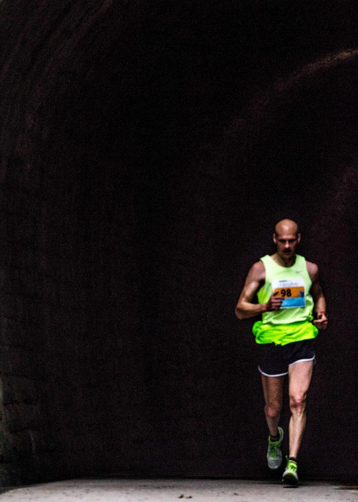 6. Istrski maraton-37