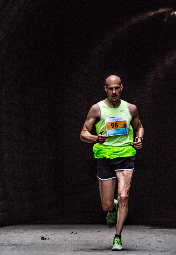 6. Istrski maraton-38