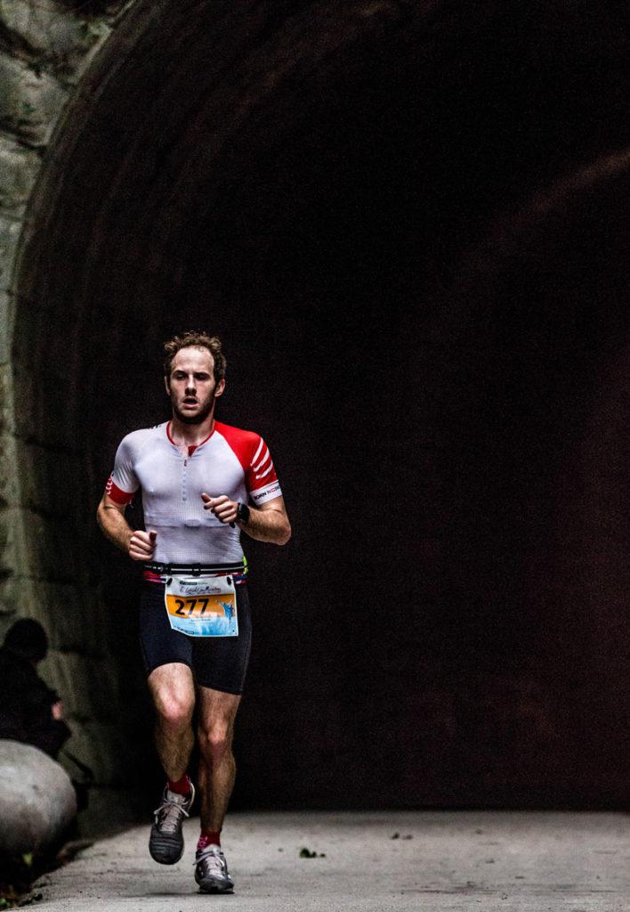 6. Istrski maraton-39