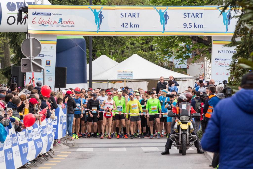6. Istrski maraton-4