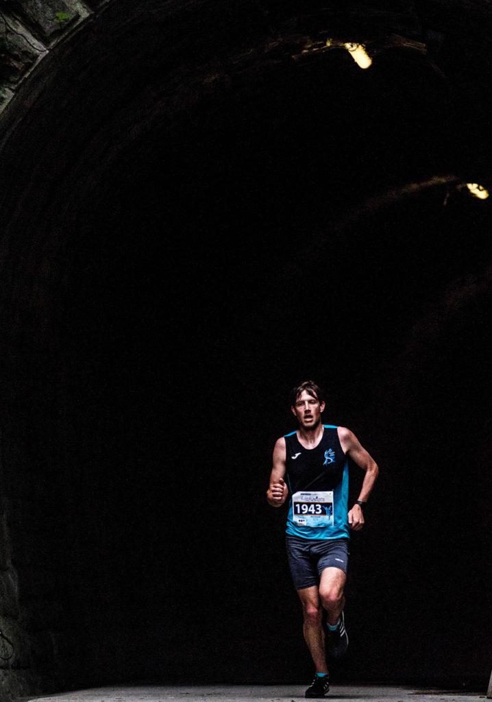 6. Istrski maraton-40