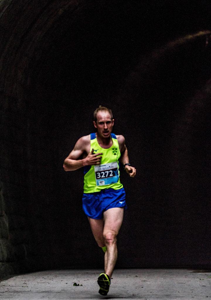 6. Istrski maraton-41
