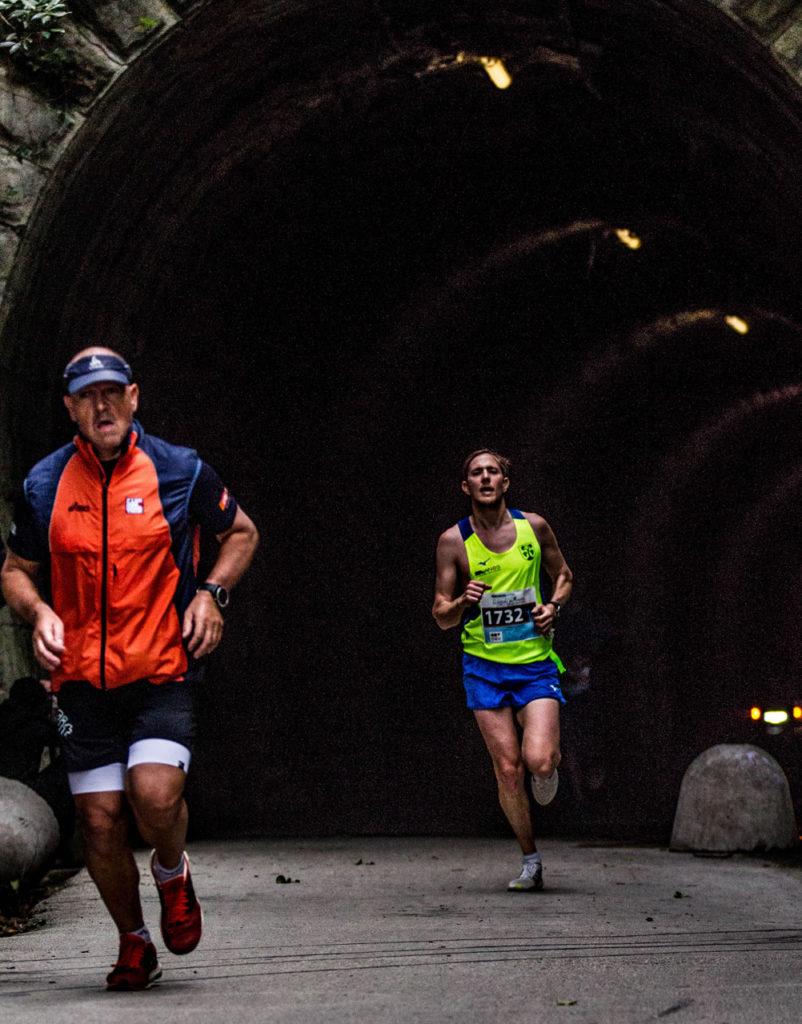 6. Istrski maraton-42