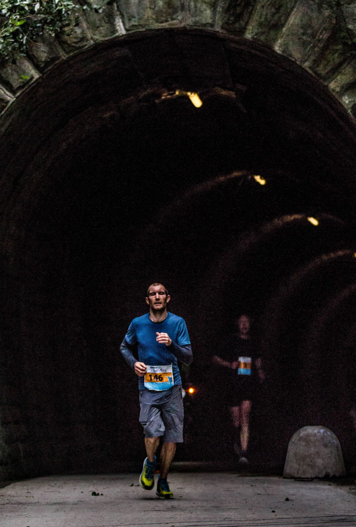 6. Istrski maraton-43