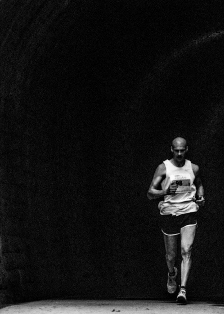 6. Istrski maraton-44