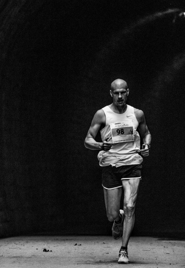 6. Istrski maraton-45