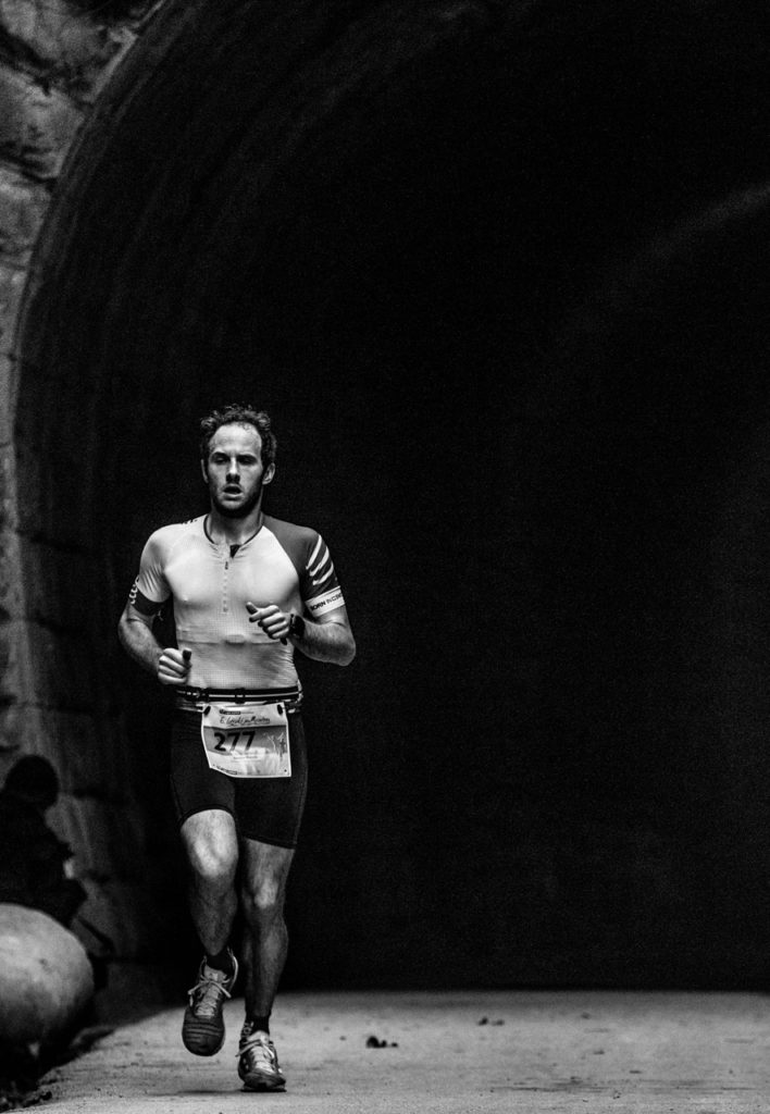 6. Istrski maraton-46