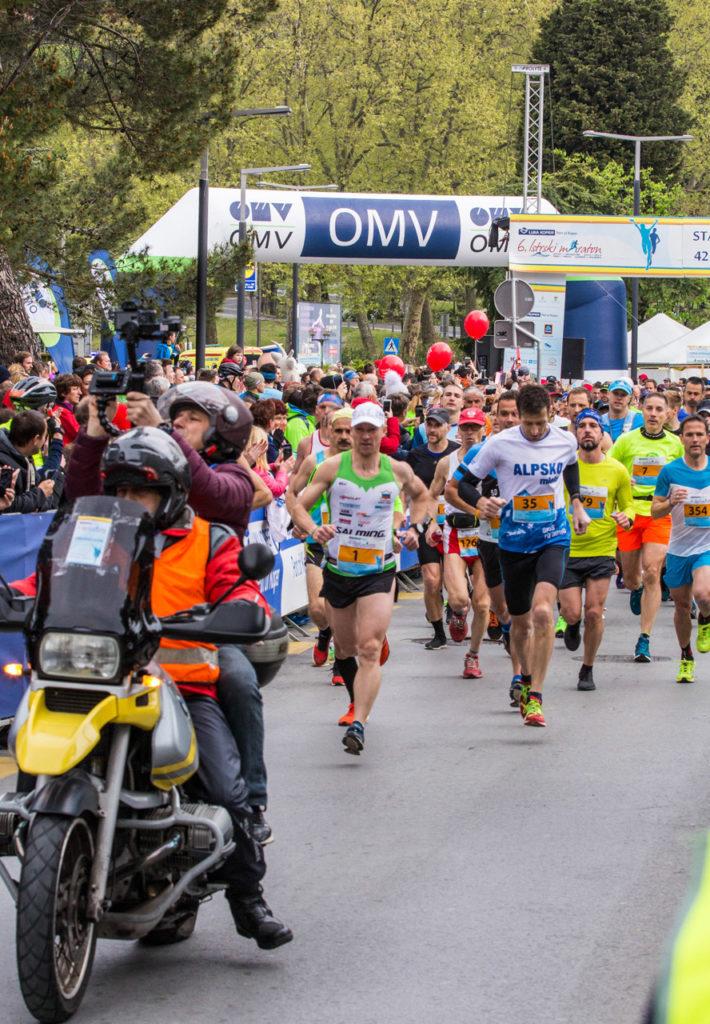 6. Istrski maraton-5
