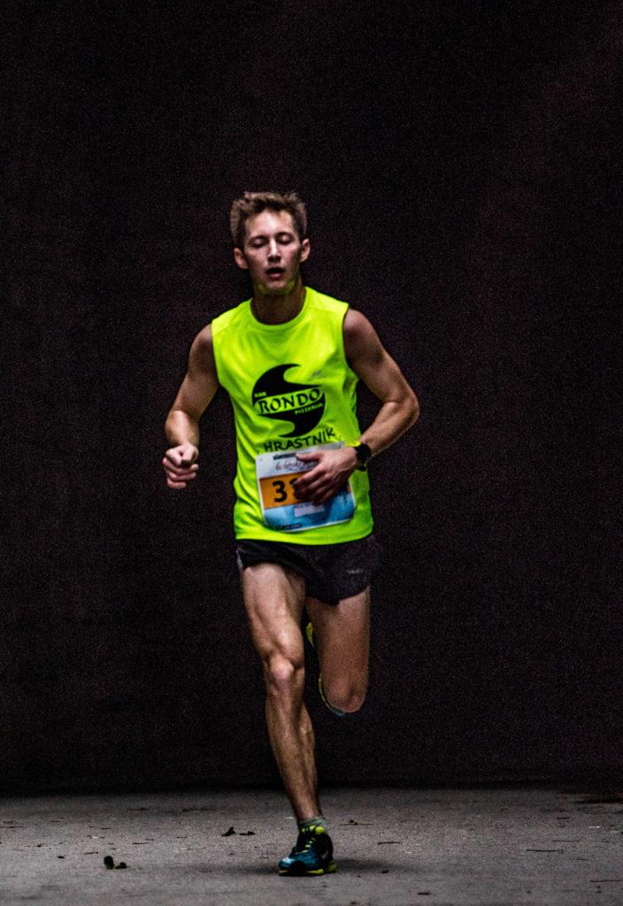 6. Istrski maraton-50