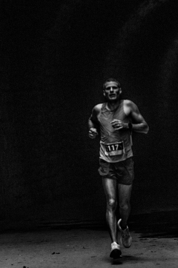 6. Istrski maraton-52
