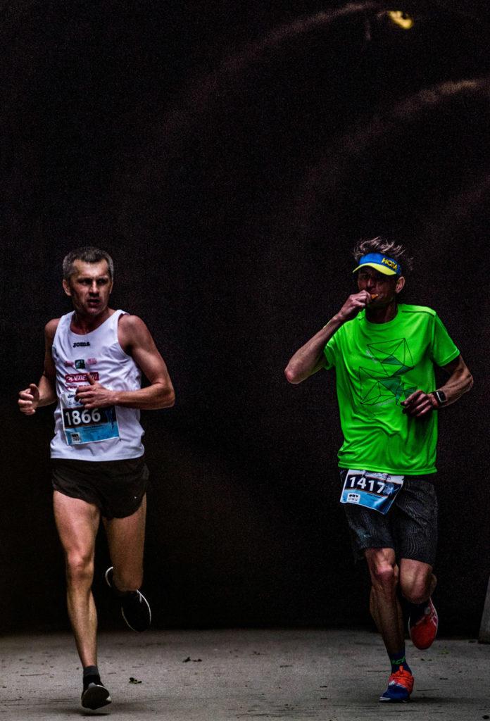 6. Istrski maraton-53