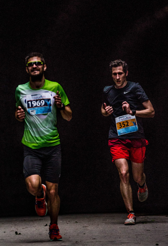 6. Istrski maraton-55
