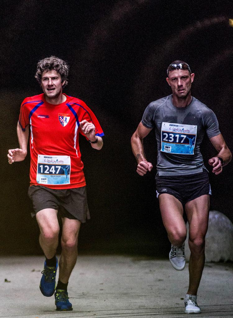 6. Istrski maraton-58
