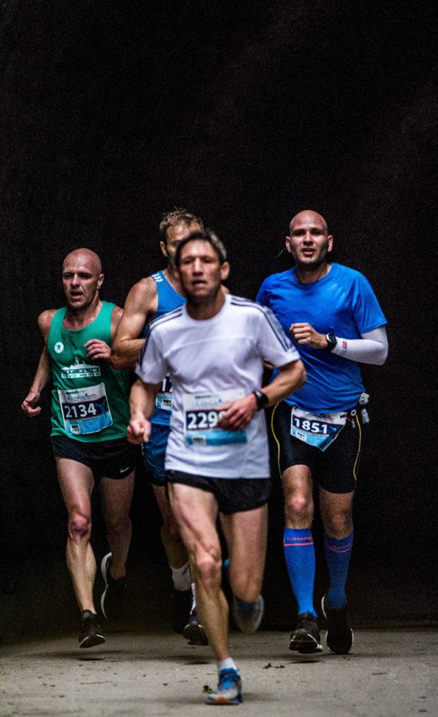 6. Istrski maraton-60