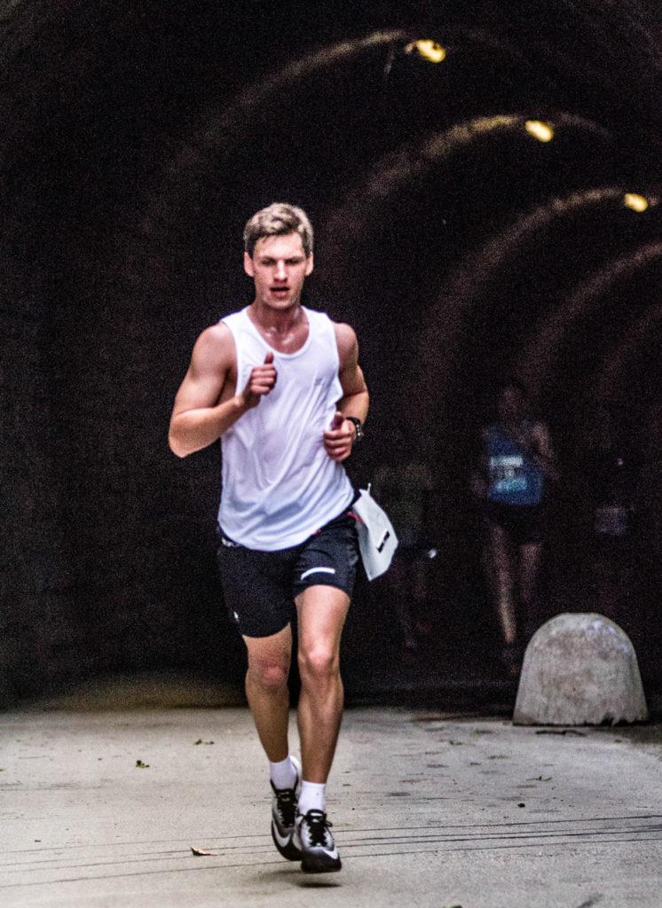 6. Istrski maraton-61