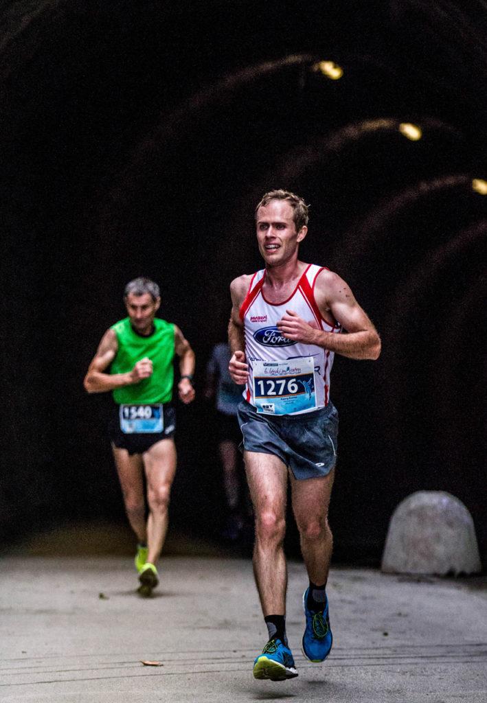 6. Istrski maraton-62