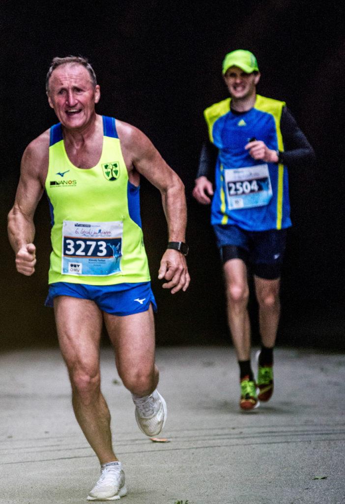 6. Istrski maraton-63