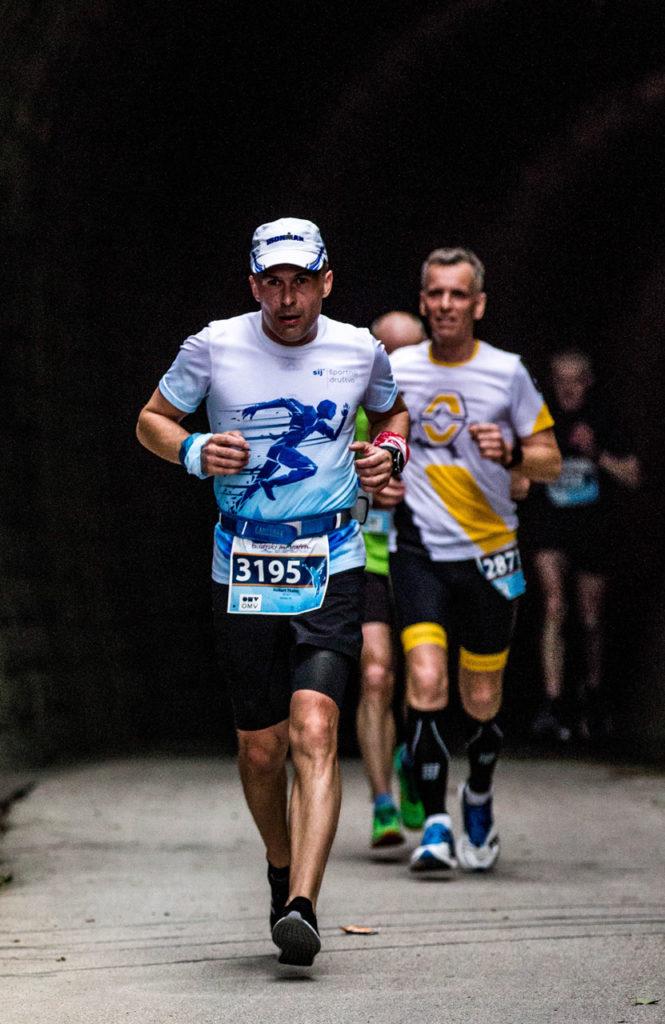6. Istrski maraton-64