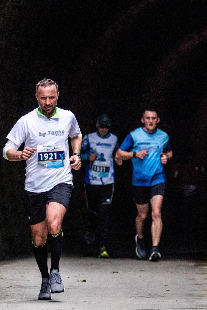 6. Istrski maraton-65