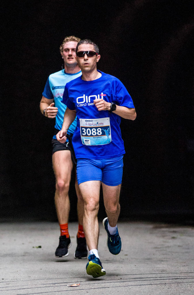 6. Istrski maraton-67