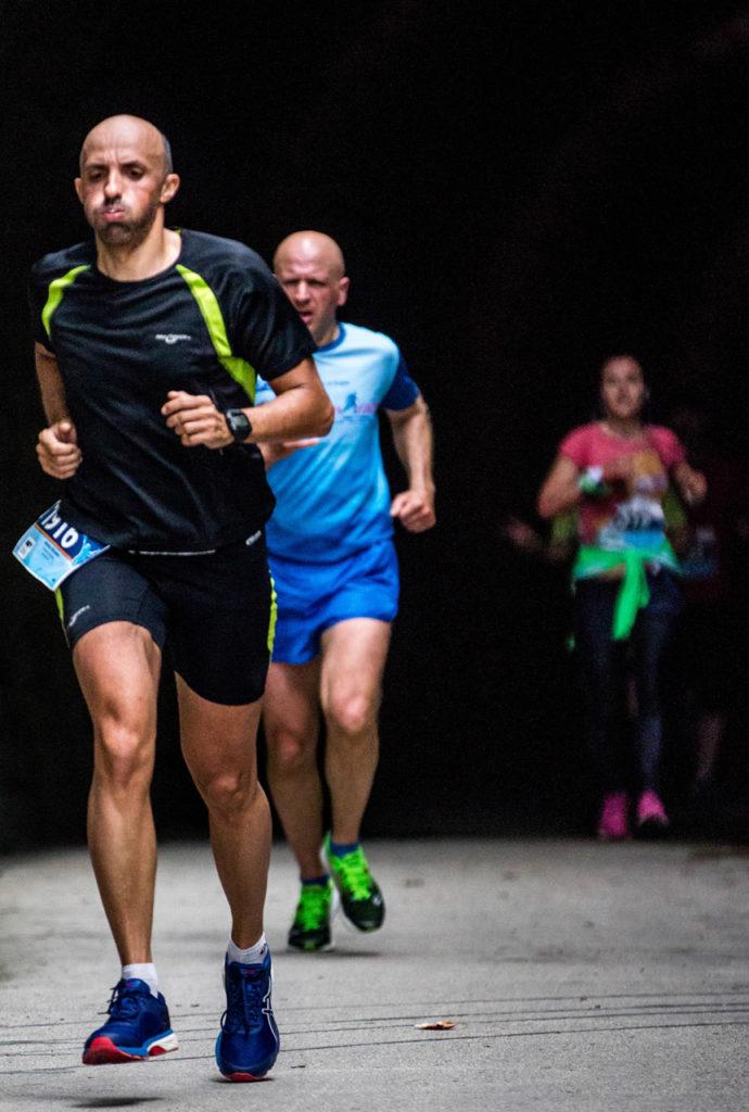 6. Istrski maraton-68
