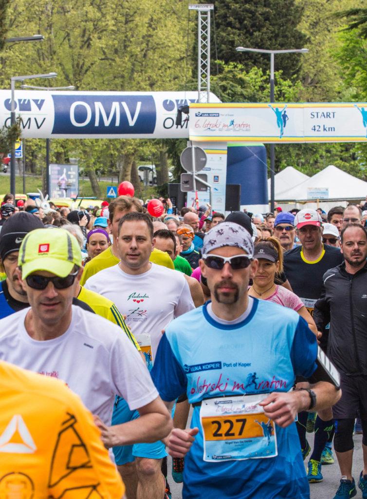 6. Istrski maraton-7