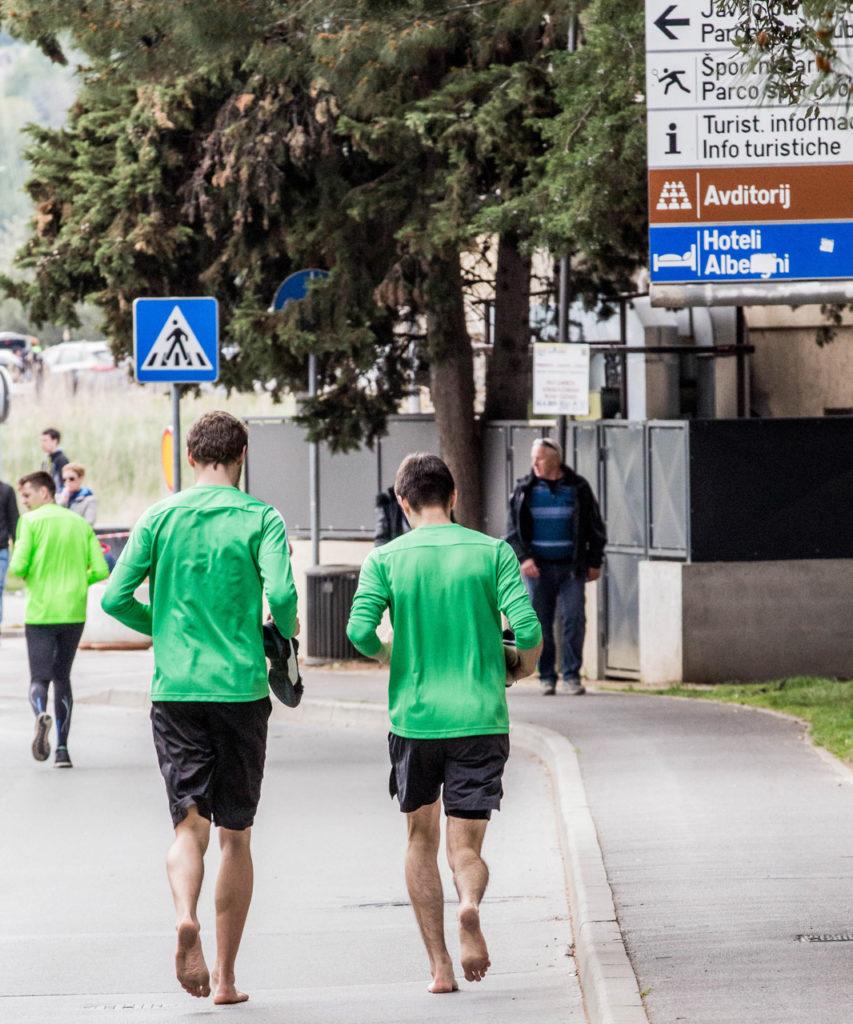 6. Istrski maraton-70