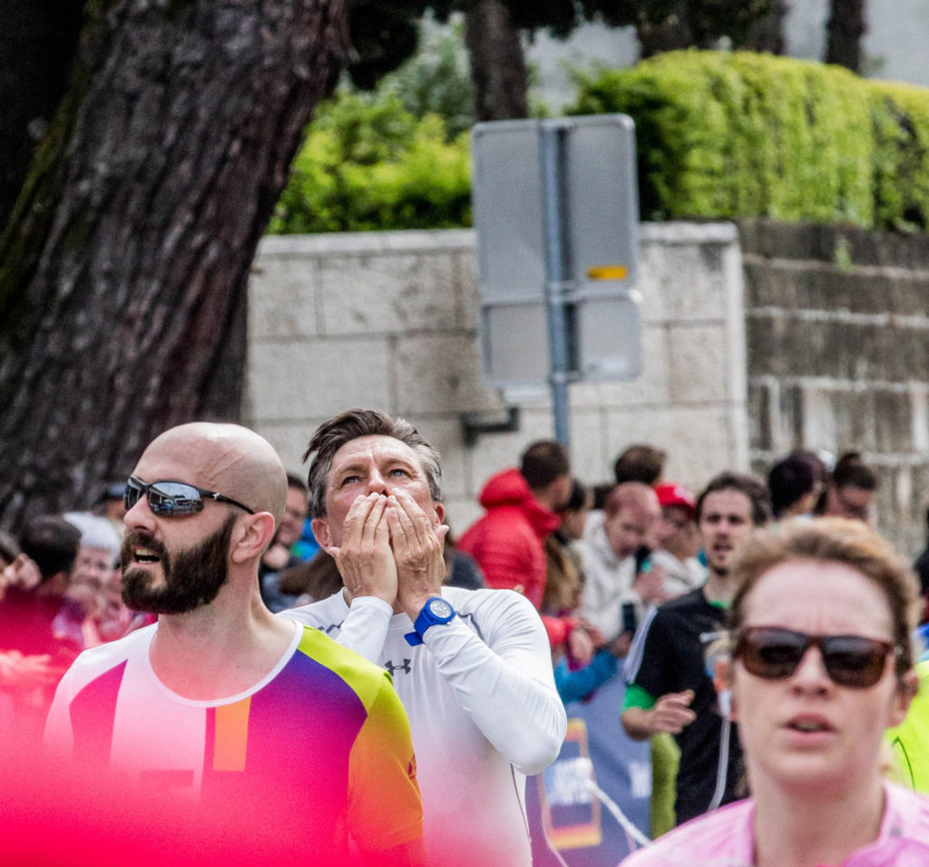 6. Istrski maraton-71
