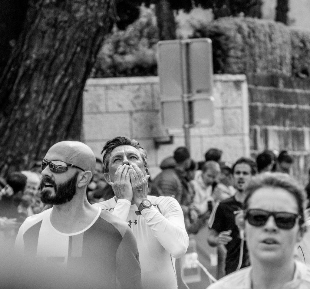 6. Istrski maraton-72