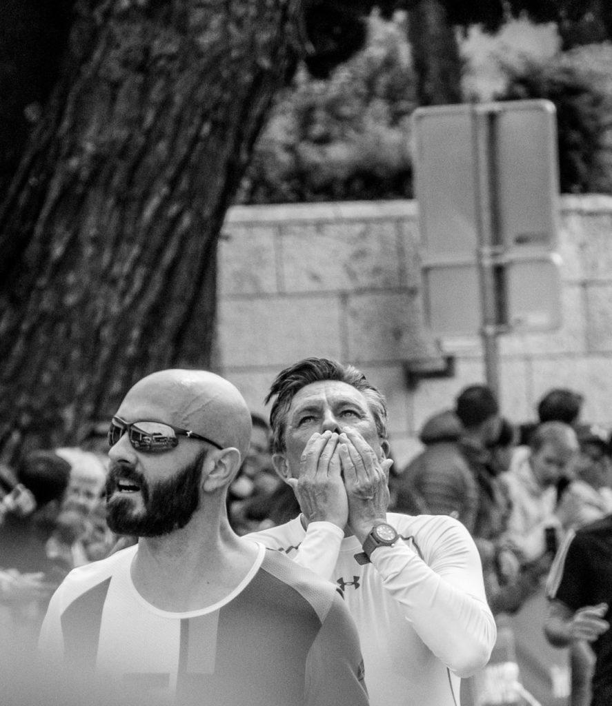 6. Istrski maraton-73
