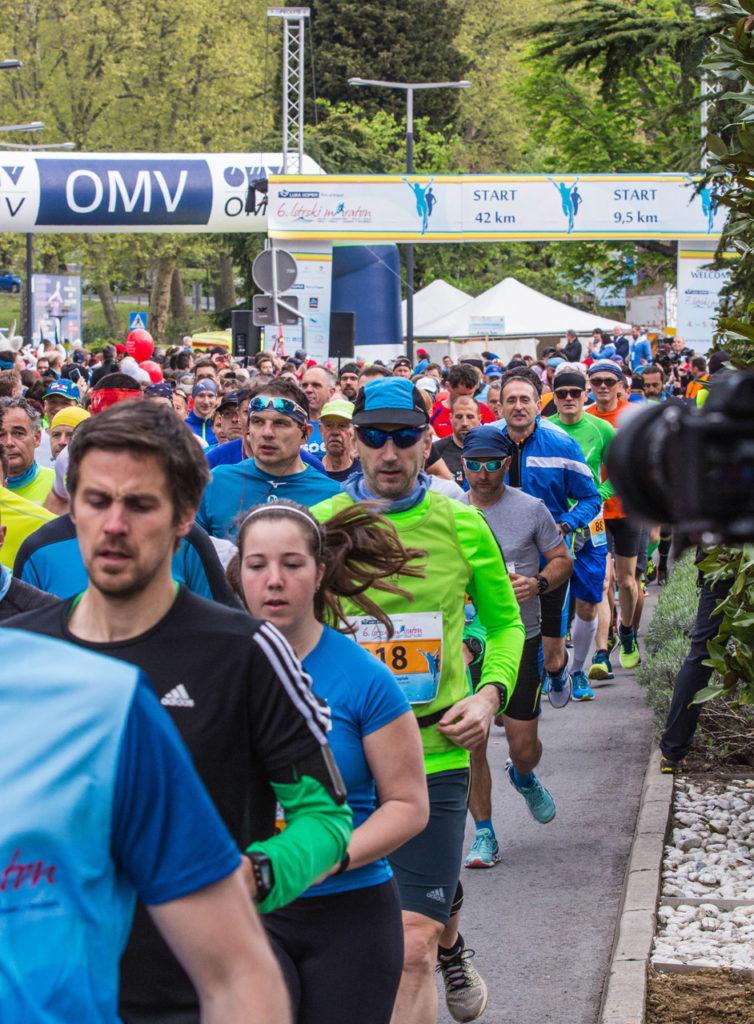 6. Istrski maraton-8